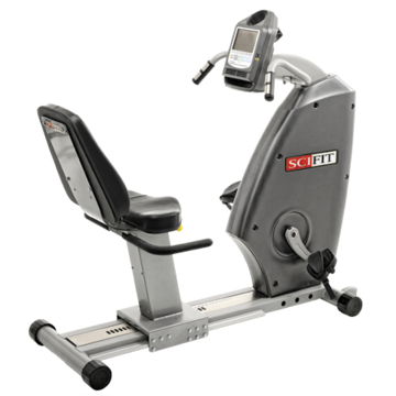 SciFit ISO7000R